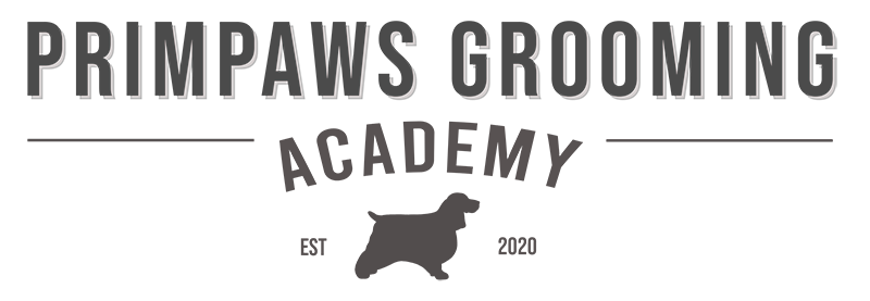 Primpaws Grooming Academy
