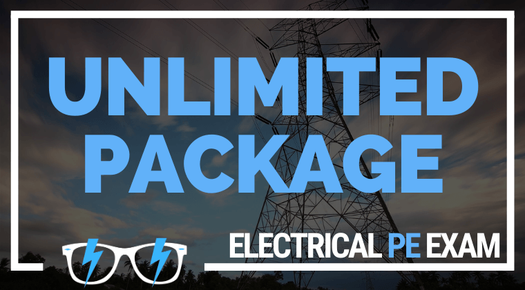 Six (6) Month Unlimited Package