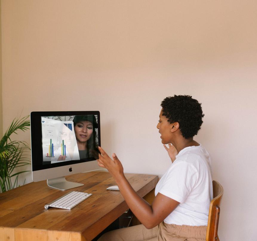Unlock Your Families Communication Style