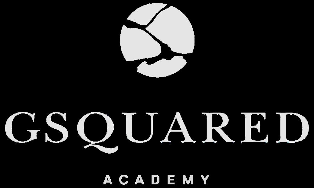 GSquared Academy
