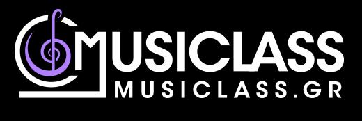 Musiclass.gr