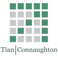 Tian Connaughton
