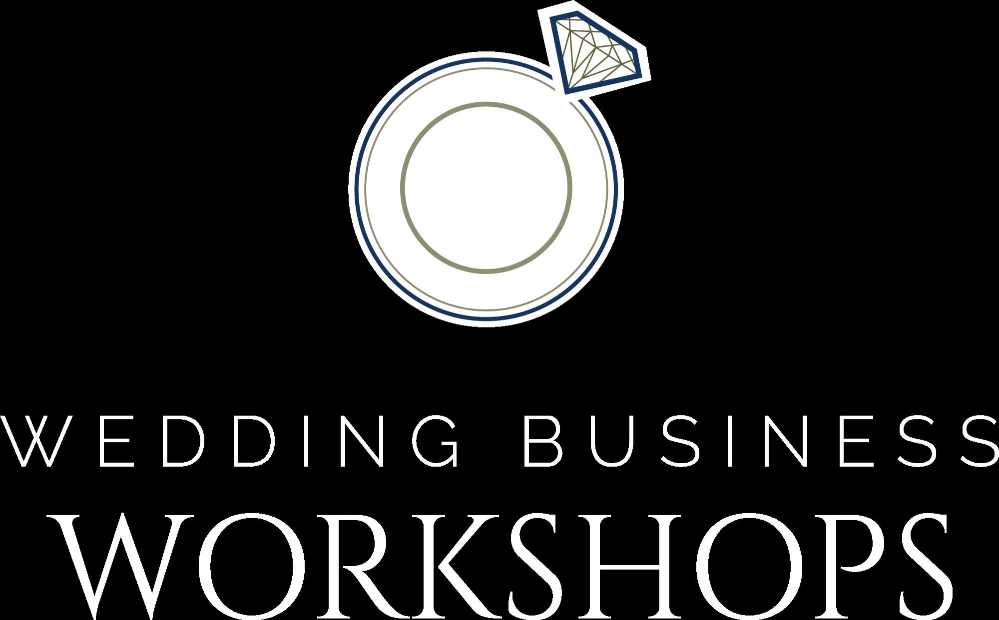Wedding Business Workshops