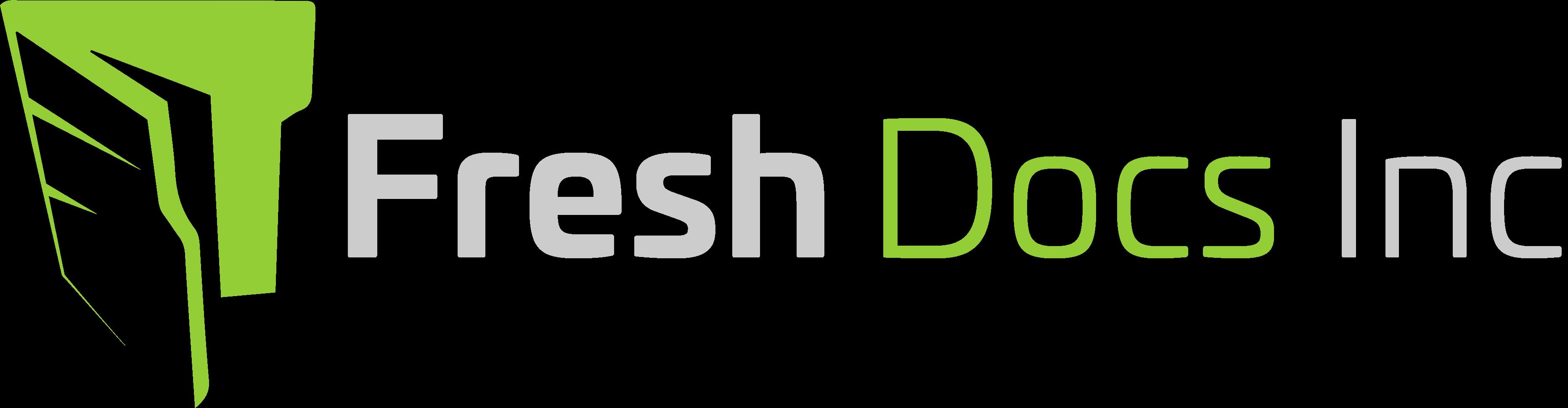 FreshWerks Academy