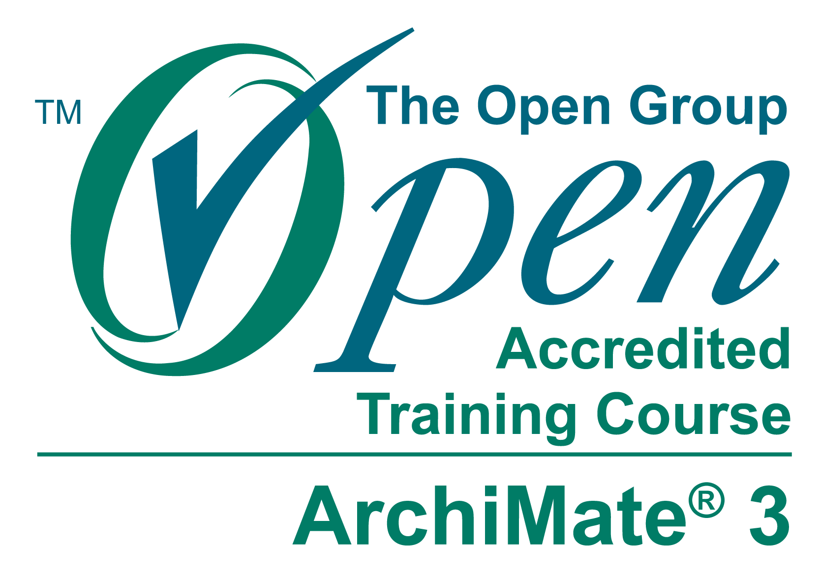 A comprehensive course on all you need to master ArchiMate® Level 1 Foundation and Level 2 Practitioner. The Agora Insights ArchiMate® Master Class is accredited by The Open Group.