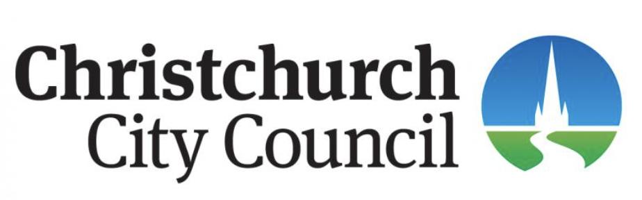 Christchurch City Council, New Zealand