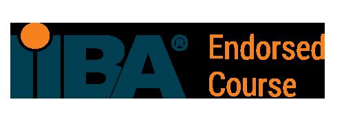 Agora Insights IIBA Endorsed Course