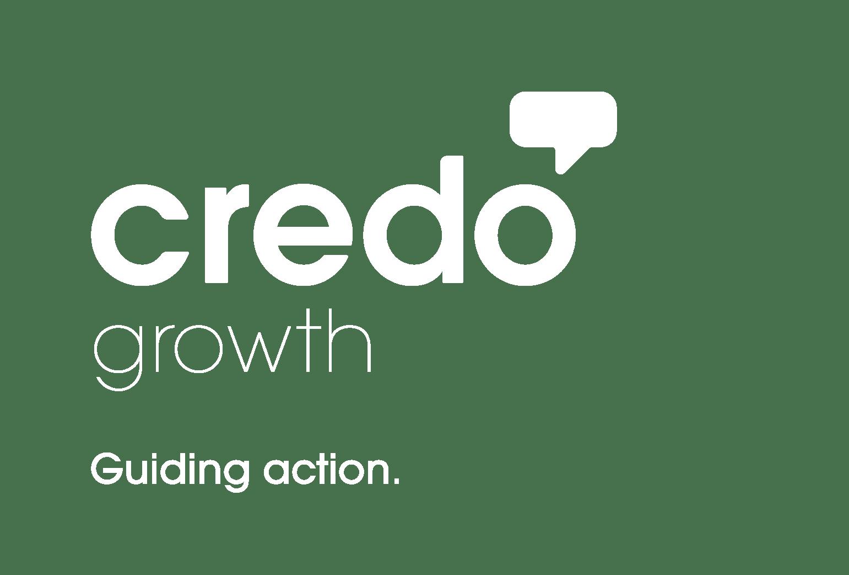 Credo Growth