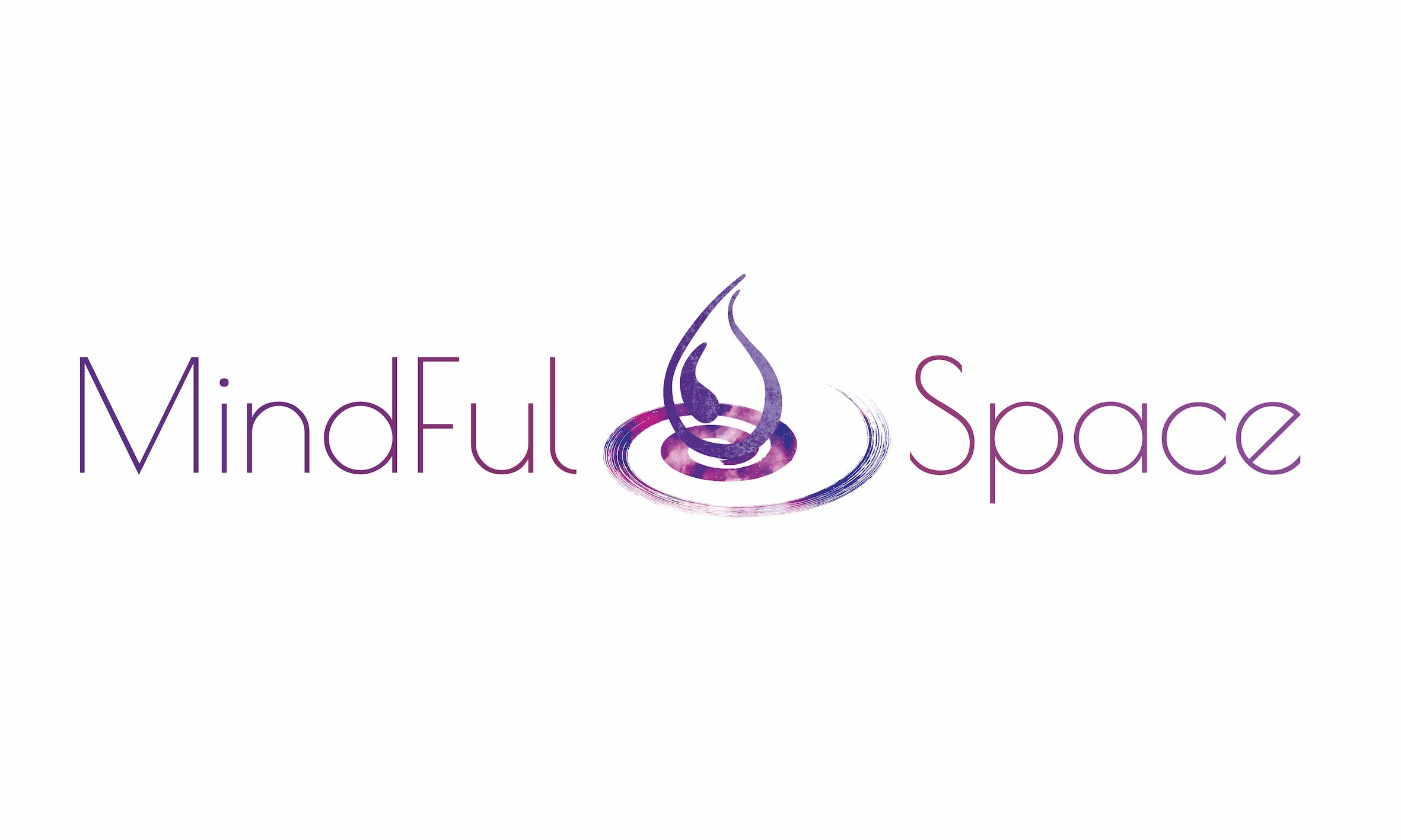 MindFul Space
