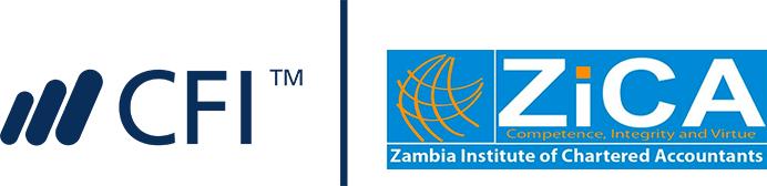 CFI | Zambia Institute of Chartered Accountants