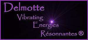 Delmotte Vibrating Energies Résonnantes - Lecher Antenna E-learning Training Courses