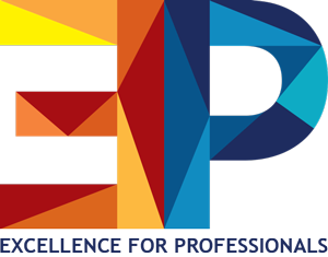 EforP - Excellence for Professionals