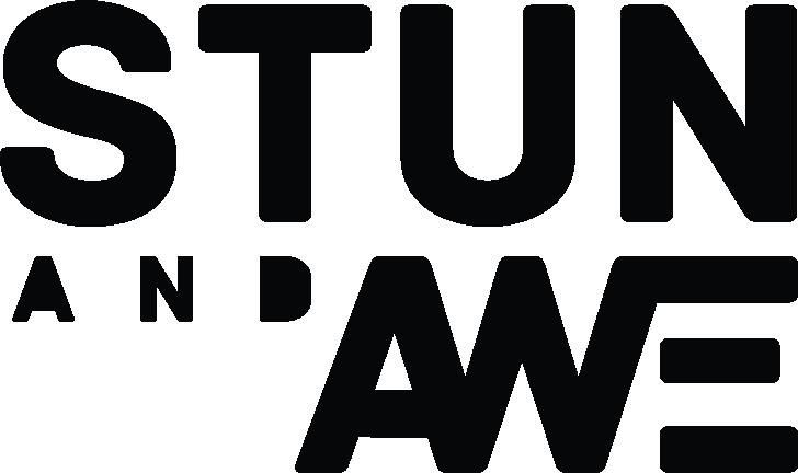 stun and Awe A