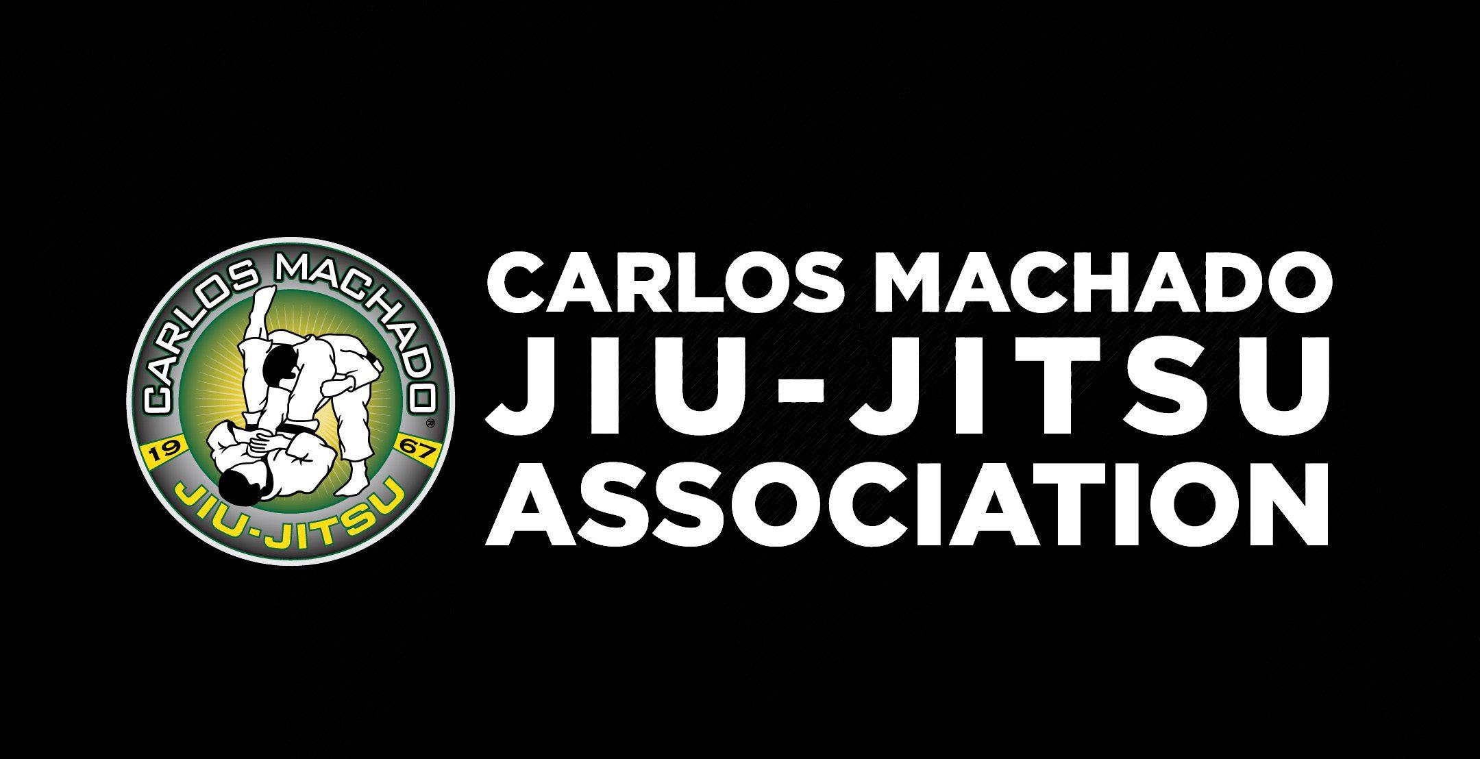 Carlos Machado Jiu-Jitsu