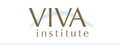 Viva Institute
