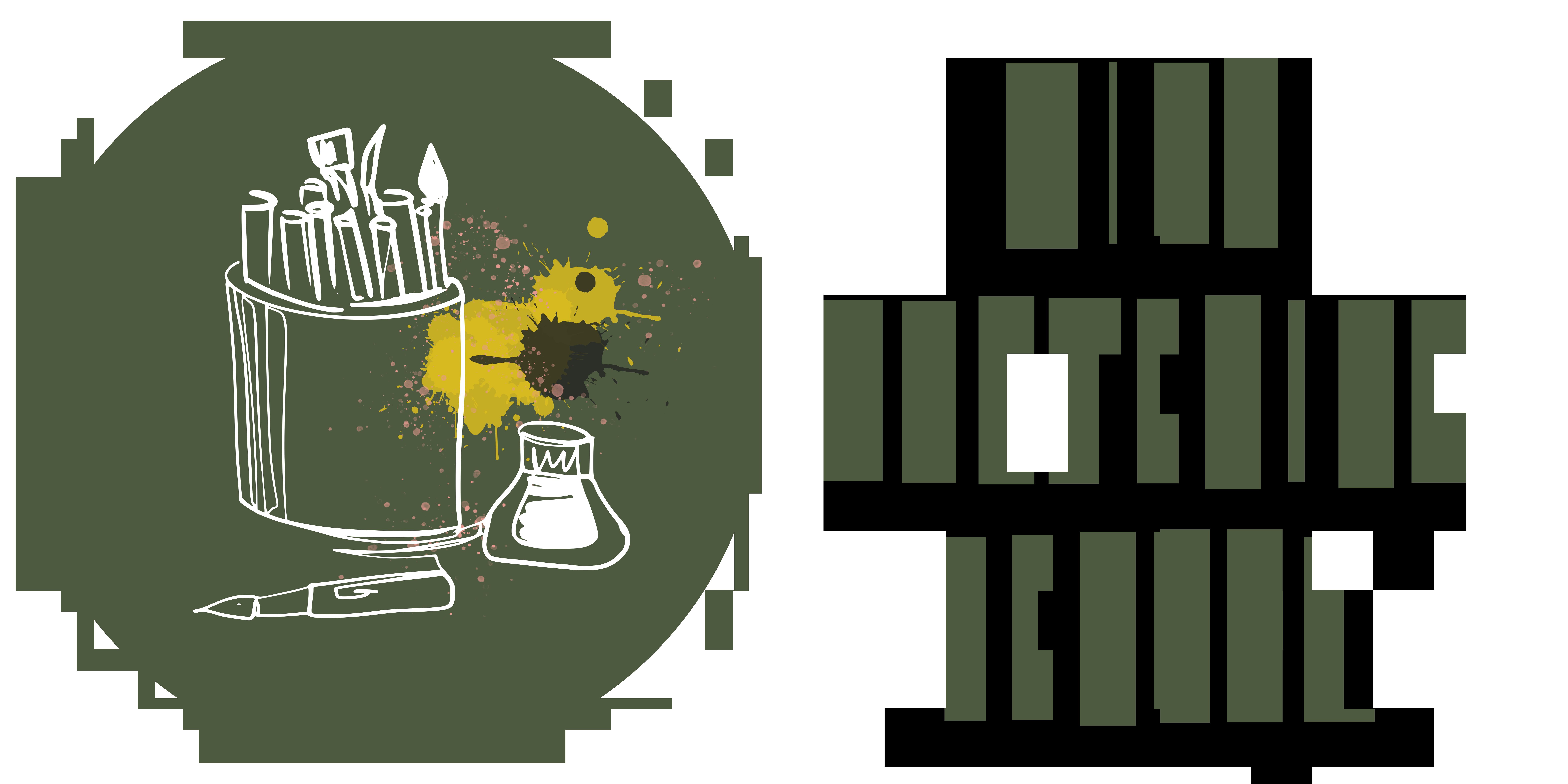 Riga Sketching School