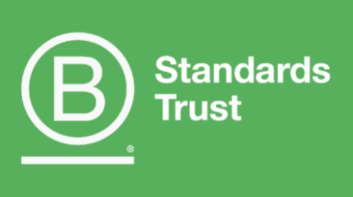 B Lab Standards Review
