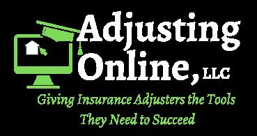 Adjusting Online