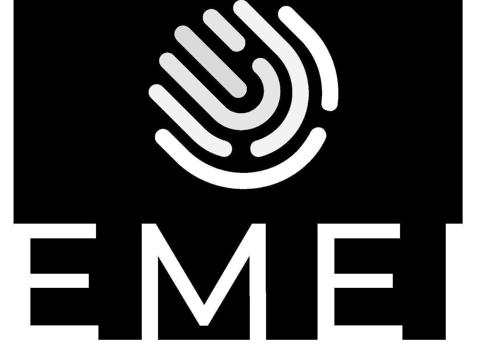 EMEI Gobal