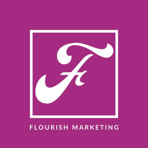 Flourish Marketing