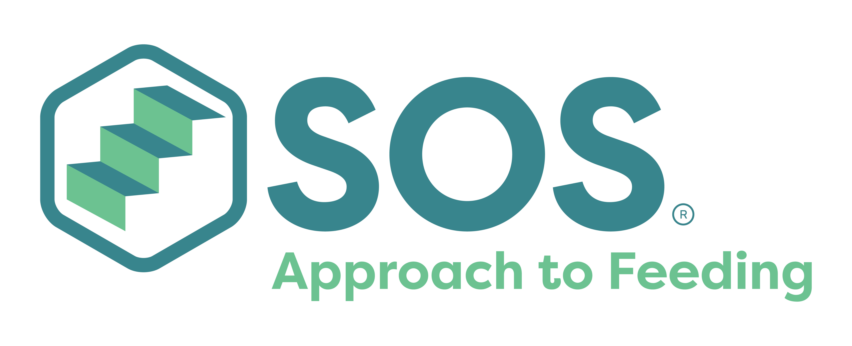 SOS Approach to Feeding - Advanced Workshops