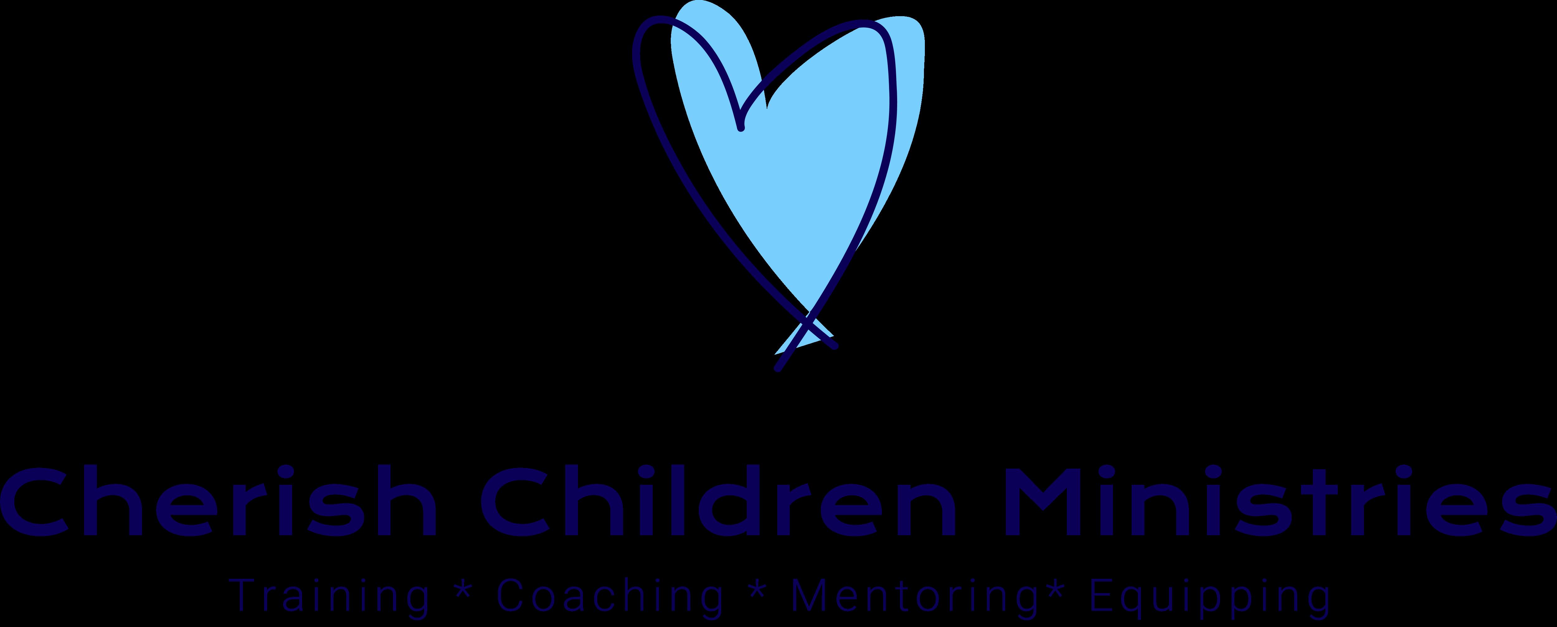 Cherish Children Ministries
