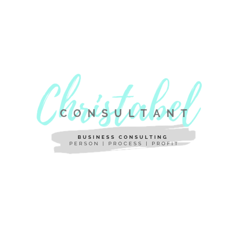 Christabel Consultant