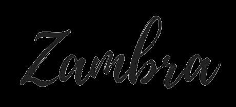 ZAMBRA