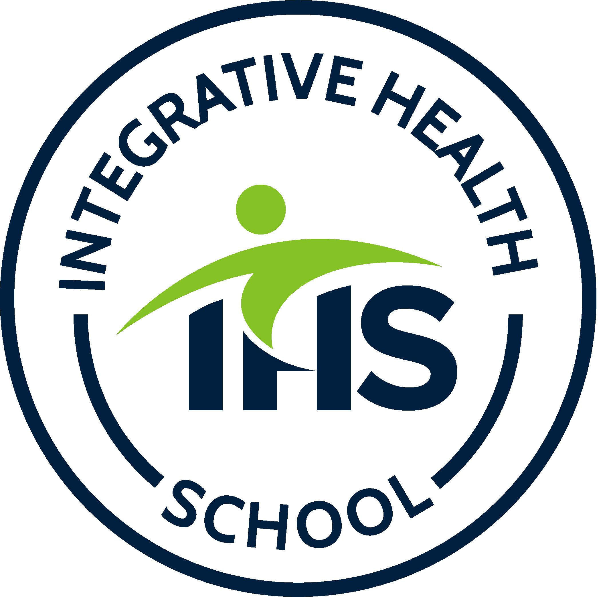 Integrative Health School
