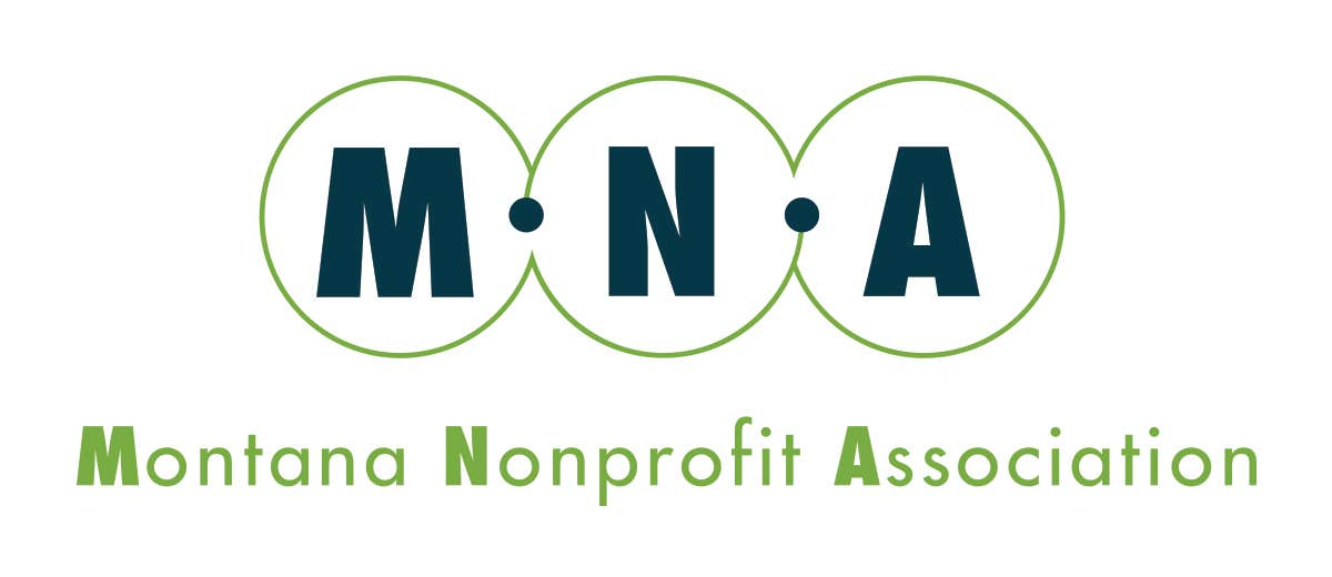 Montana Nonprofit Association