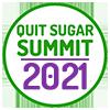 Quit Sugar Summit