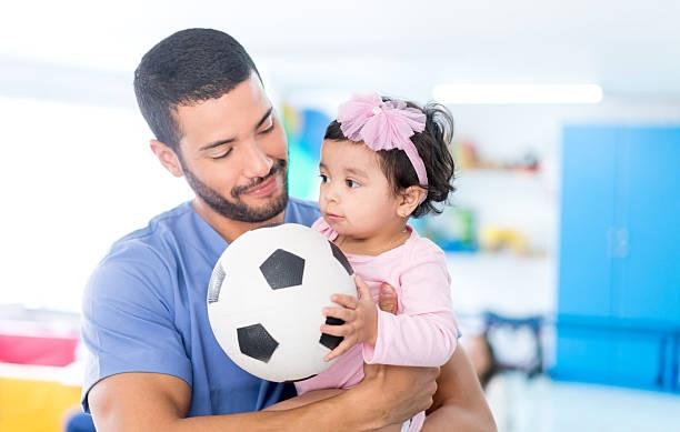 Sport Diddy (Children Aged 1-5)