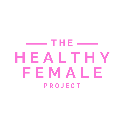 The Healthy Female Project