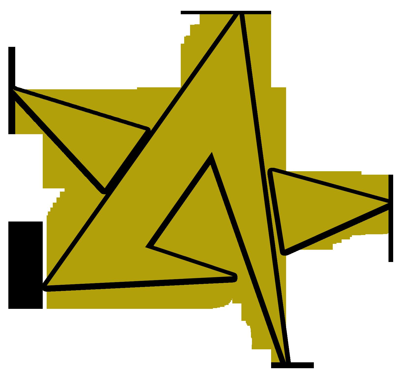Affirm Your Star