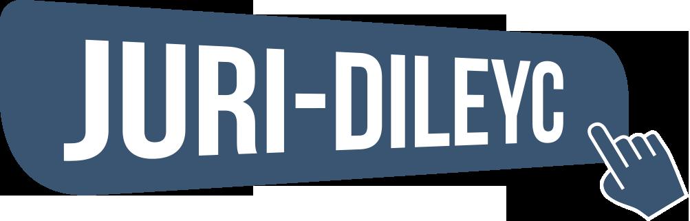 Juri-Dileyc