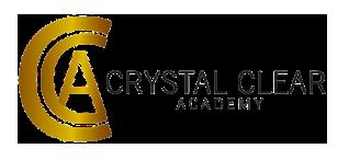 Crystal Clear Academy