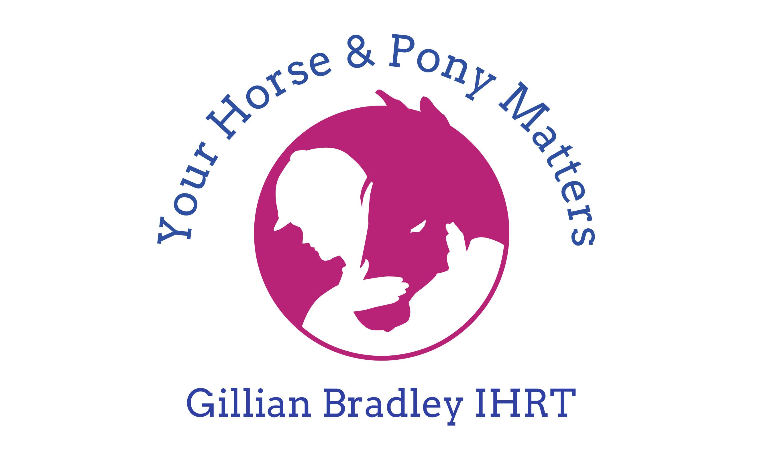 Your Horse and Pony Matters