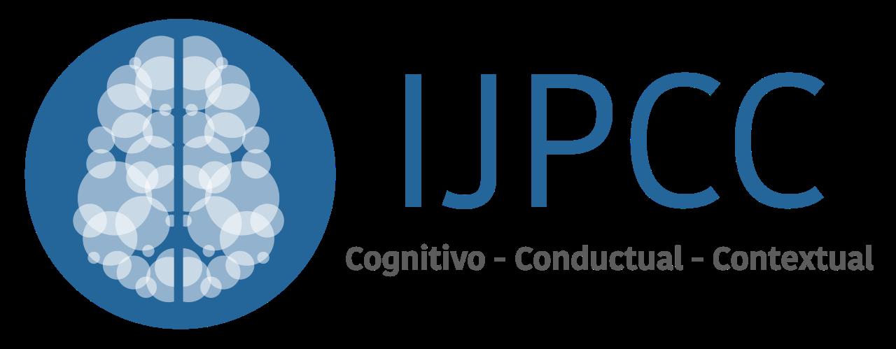 Instituto Jalisciense de Psicoterapia Cognitivo Conductual