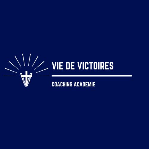 Vie de Victoires