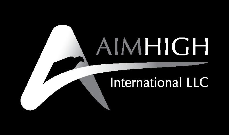 AIMHigh Ambassadors