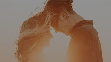 Deeper Intimacy