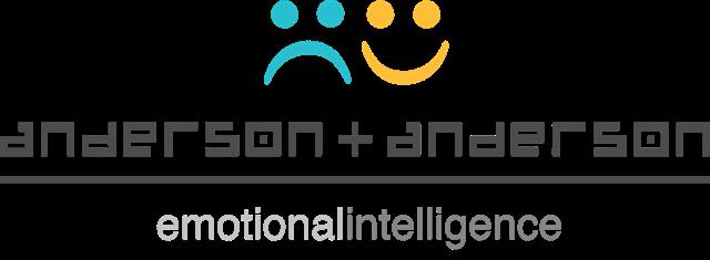 Anderson & Anderson Online Training