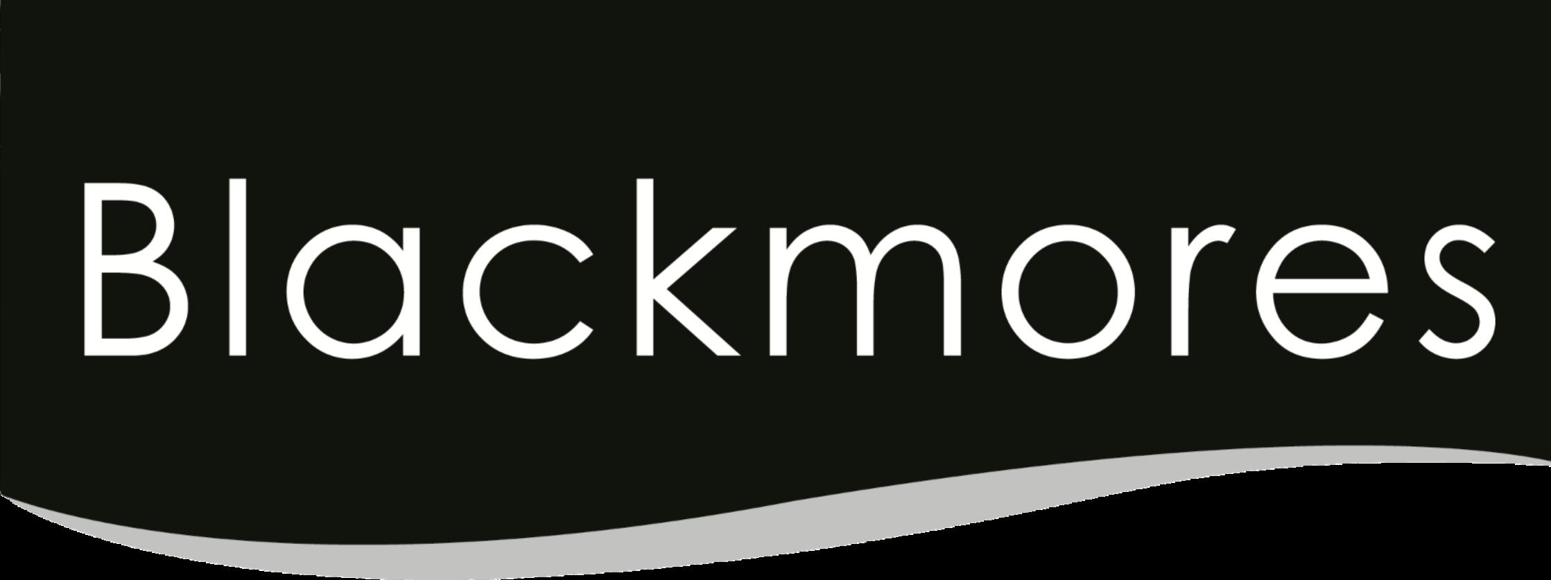 Blackmores ISO E-Learning