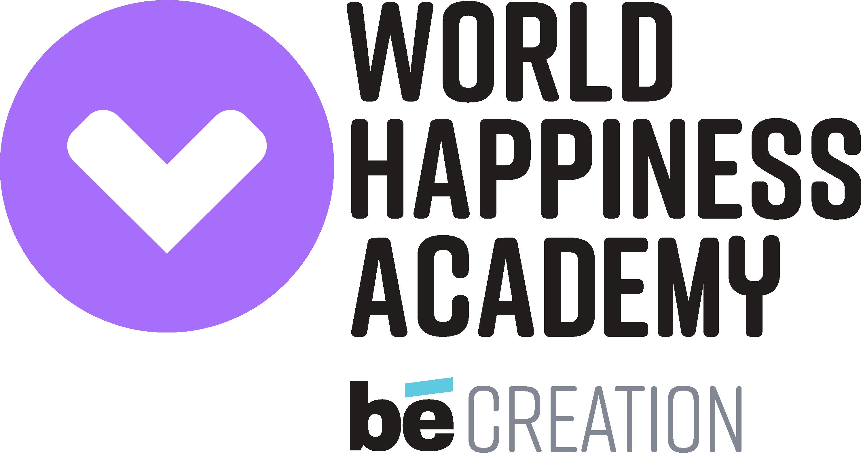 World Happiness Academy