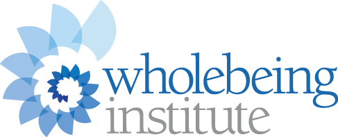 Wholebeing Institute