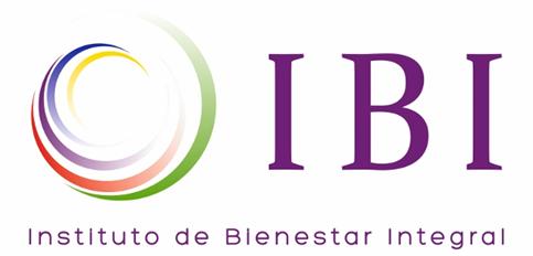 Instituto de Bienestar Integral