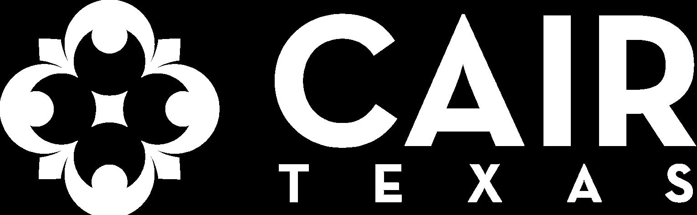 CAIR-Texas DFW