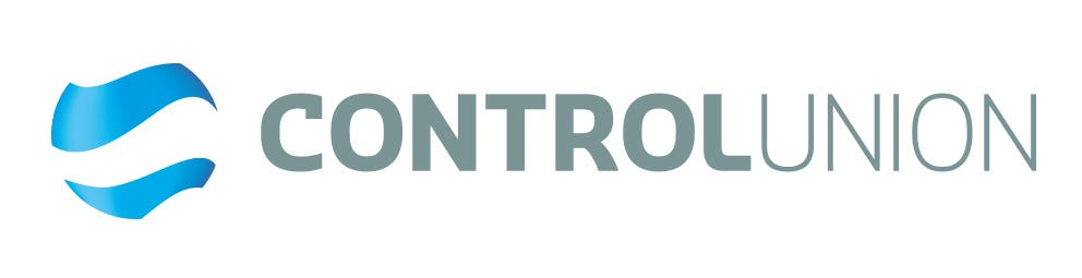 Control Union logo