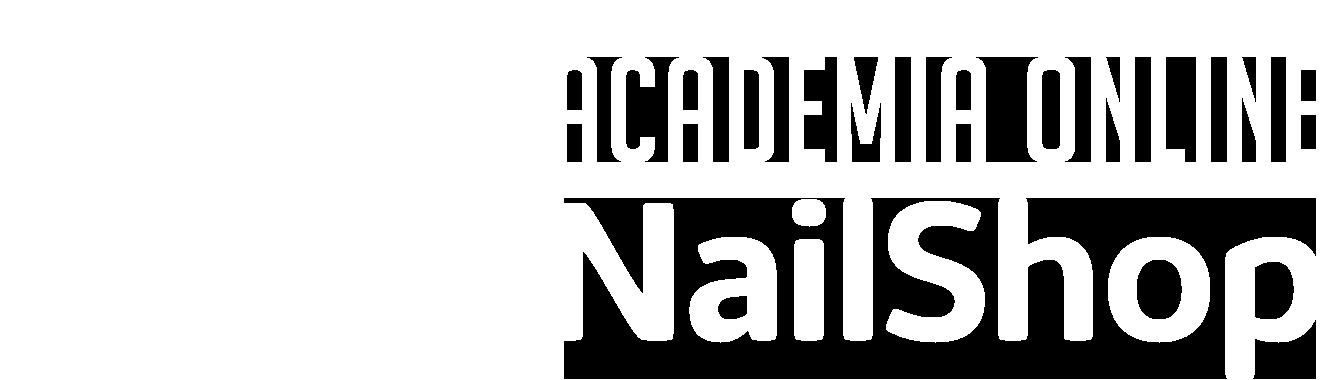 Academia Online NailShop