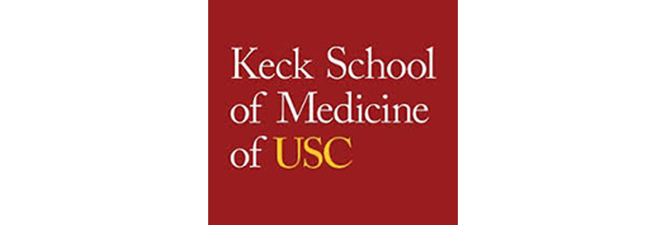 Keck School of Medicine